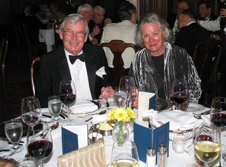 2004 Dinner 02