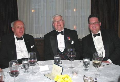 2004 Dinner 07