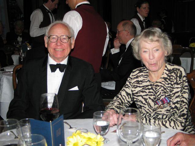 2004 Dinner 09