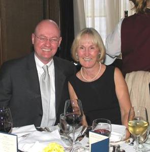 2004 Dinner 11