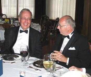 2004 Dinner 12