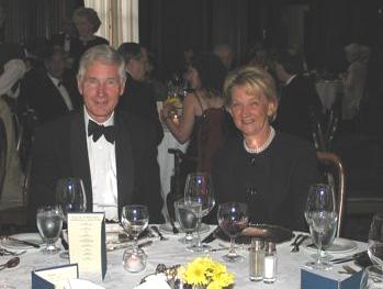 2004 Dinner 13