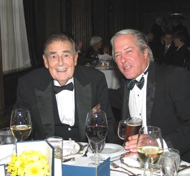 2004 Dinner 14