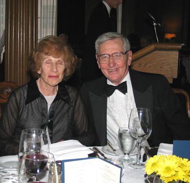 2004 Dinner 16