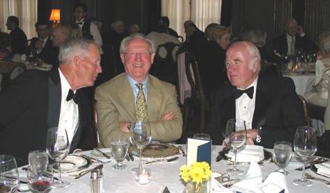 2004 Dinner 19