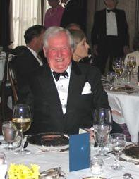 2004 Dinner 20