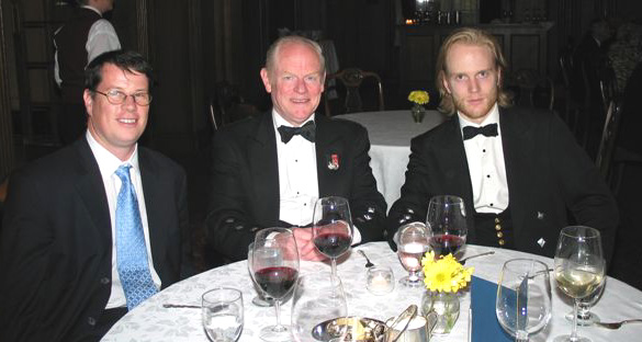 2004 Dinner 28