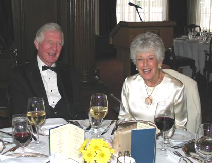 2004 Dinner 30