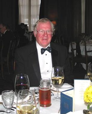 2004 Dinner 31