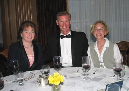 2004 Dinner 34