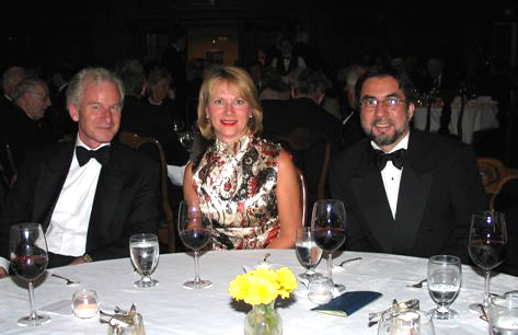 2004 Dinner 35