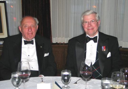 2004 Dinner 36