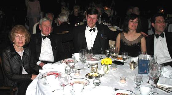 2004 Dinner 37