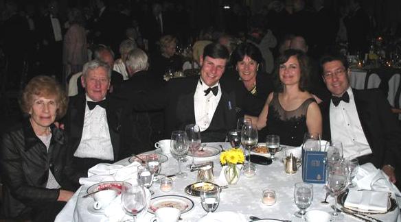 2004 Dinner 38
