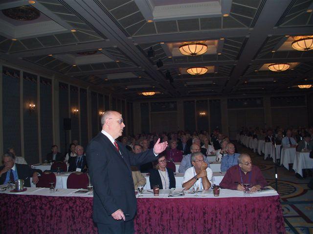 2007 Conf 01